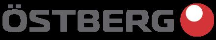 Östberg Poland Retina Logo
